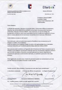 lettre-service-des-affaires-europeennes