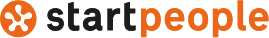StartPeople